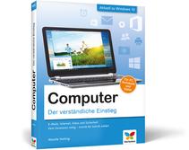 Cover von Computer