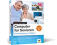 Cover Computer für Senioren - Die Anleitung in Bildern