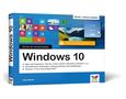 Cover Windows 10 - Schritt für Schritt erklärt