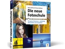 Cover von Die neue Fotoschule