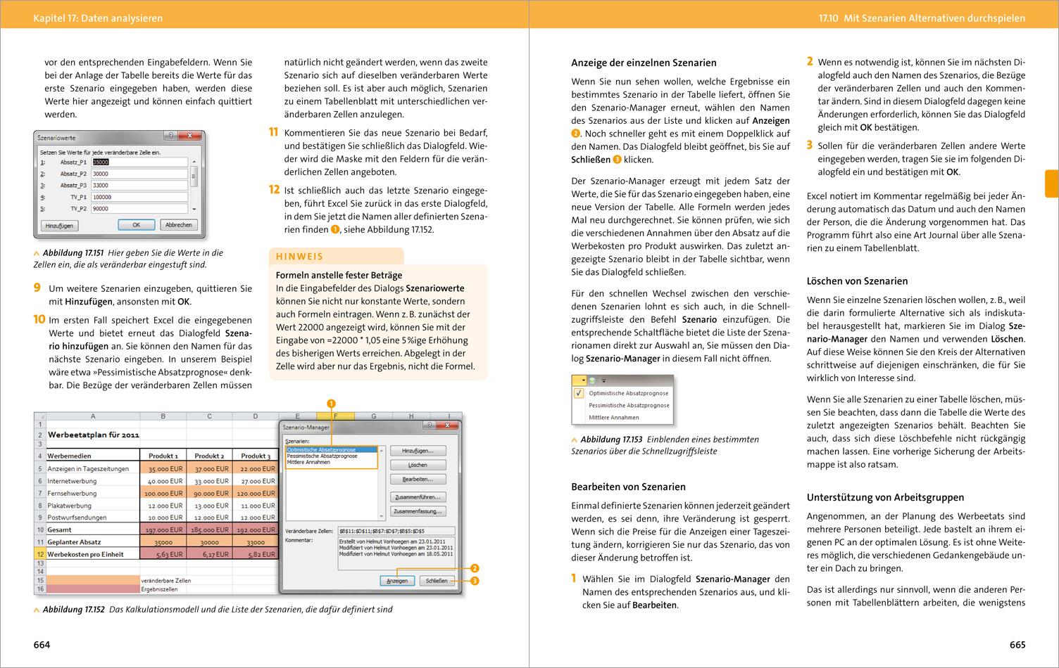 Windows 7 : Die Anleitung in Bildern